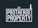 Protheroe Property, Halifax Sales & Lettings branch logo