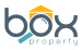 Box Property, Kirkintilloch logo