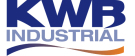 KWB, Birmingham logo