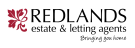 Redlands Estate Agents Ltd, Newport branch logo