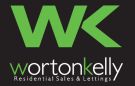 WortonKelly, West Bromwich logo