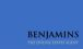 Benjamins Estate Agents, Bournemouth logo