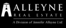 Alleyne Real Estate, St. James logo