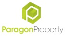 Paragon Property & legal Consultants Limited, Canary Wharf,London  logo