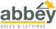 Abbey Sales and Lettings, Bury St Edmunds logo