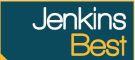 Jenkins Best, Cardiff branch logo