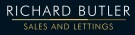 Richard Butler & Associates, Ross-On-Wye logo