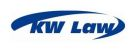 KW Law, Livingston branch logo