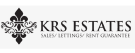 KRS Estates, Hanwell  branch logo