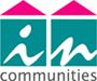 Incommunities , Incommunities  branch logo