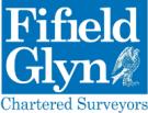 Fifield Glyn Ltd, Cheshire branch logo