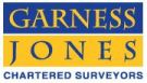 Garness Jones, Hull - Commercial branch logo