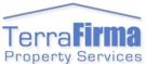 Terra Firma Property Services, London branch logo