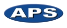 APS Estates , London branch logo