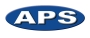APS Estates , London logo