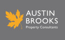 Austin Brooks (Ltd), York logo
