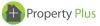 Property Plus, Malvern