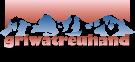 GriwaTreuhand AG, Grindelwald logo