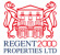 Regent 2000 Properties, London
