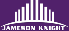 Jameson Knight, London branch logo