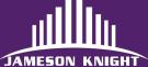 Jameson Knight, London logo