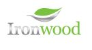 Ironwood, Kidderminster branch logo