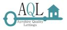 AQL, Ayrshire branch logo