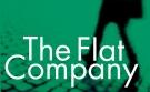The Flat Company, Edinburgh logo