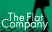 The Flat Company, Edinburgh logo