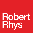 Robert Rhys, Bristol logo