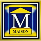 Maison Estates Ltd, Coventry branch logo