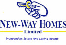 New Way Homes, Penketh branch logo