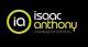 Isaac Anthony Ltd, Liverpool