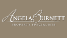 Angela Burnett & Co, Mawdesley logo