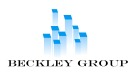 Beckley Group, London branch logo
