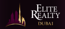 Dubai, Elite Real Estate Brokers logo