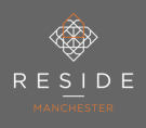 Reside Manchester , Manchester details