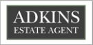 Adkins Estate Agent, Cirencester branch logo