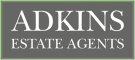Adkins Estate Agents - Residential Sales, Lettings & Portfolio Management, Cirencester, Malmesbury, Tetbury & Cotswold's branch logo
