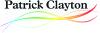Patrick Clayton Estate Agents, London logo