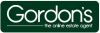 Gordon's The Online Estate Agent, London