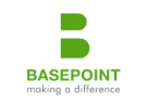 Basepoint Business Centre, Folkestone branch logo