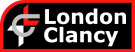 London Clancy Property Consultants Ltd, Camberley branch logo