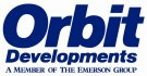 Orbit Developments Ltd, Cheshire branch logo