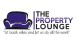 The Property Lounge, Warrington logo