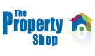 The Property Shop, Netherton logo