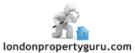 London Property Guru, London branch logo
