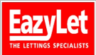 Eazylet, Kingswinford branch logo
