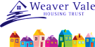 Weaver Vale Housing Trust LTD, Weaver Vale Housing Trust LTD branch logo
