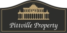 Pittville Property Management, Stroud branch logo